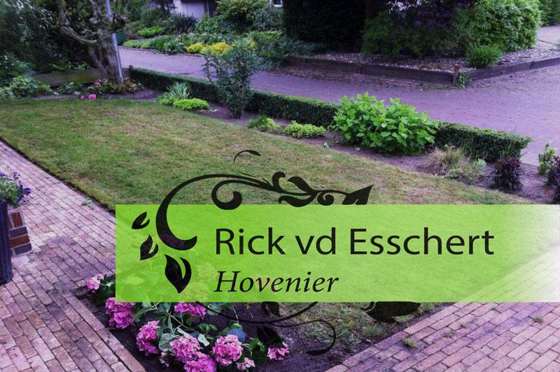 rick_vd_esschert