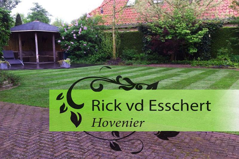 rick_vd_esschert1