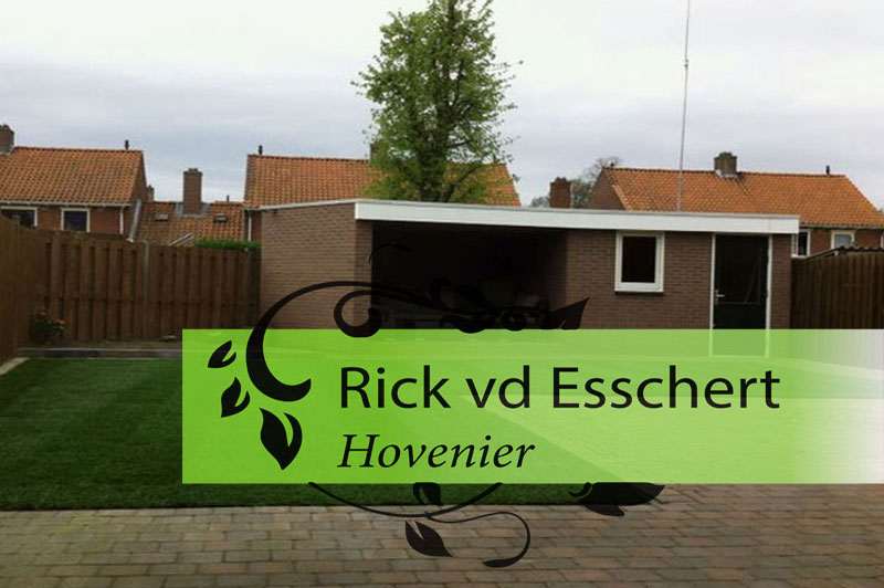 rick_vd_esschert2