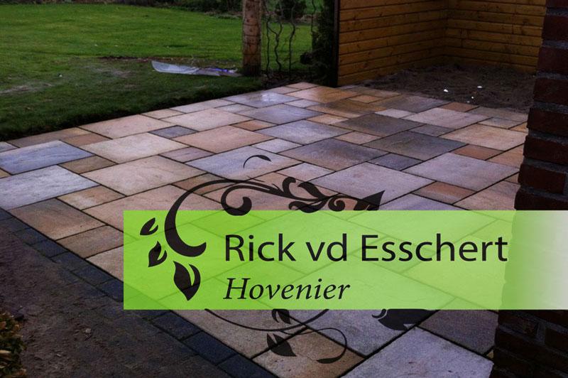 rick_vd_esschert3