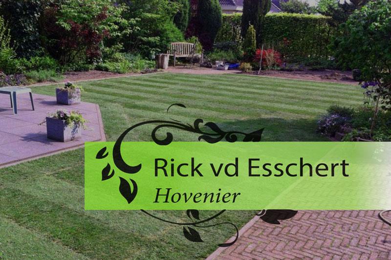rick_vd_esschert4