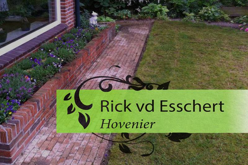rick_vd_esschert5