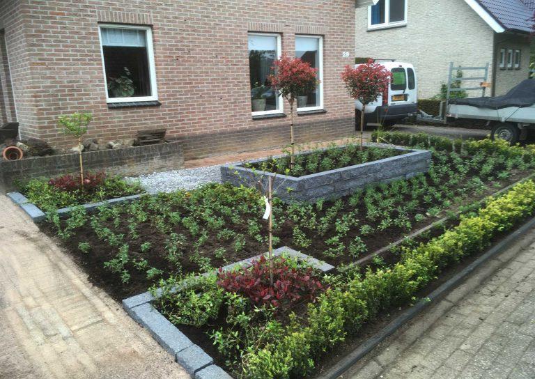 rick-esschert-hevenier-nodig-gelderland