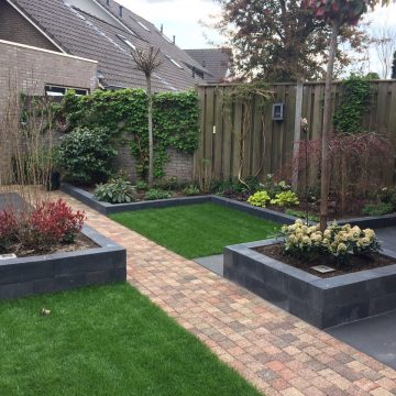 rick_hoenier-nodig-tuinaanleg-delden